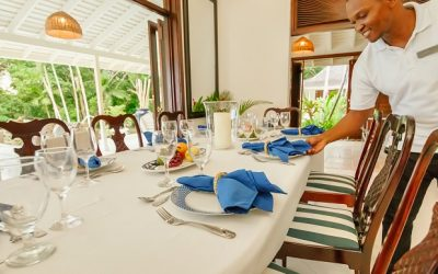 Planning for Your Vacation at Our Private Jamaica Villa