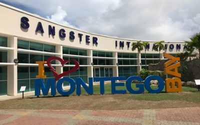 Tips for Traveling to Montego Bay, Jamaica
